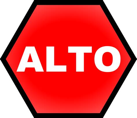 Free Stop Sign Clipart Pictures  Clipartix. East Coast Signs. Index Signs. Gate Signs Of Stroke. Minions Signs Of Stroke. Hollywood Movie Signs Of Stroke. Crush Signs Of Stroke. Jaw Signs. Star Chinese Signs