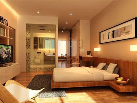 12 modern bedroom design ideas for a bedroom freshome com