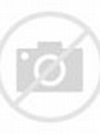 1990 Press Photo Actor Henry Darrow in a scene of the ...
