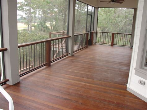 big lots floor ls outdoor porch floor ls floors doors interior design