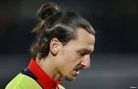 zlatan ibrahimovic hairstyle