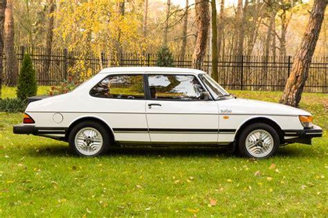 1985 Saab 900 Turbo Intercooler 8v For Sale Warsaw, Poland