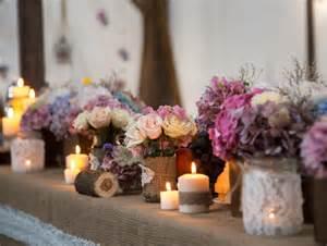 decoration table mariage pas cher mariage comment créer une décoration pour pas cher bibamagazine fr