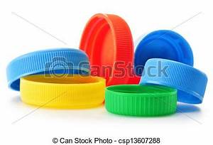 Plastic bottle cap isolated on white pictures - Search ...