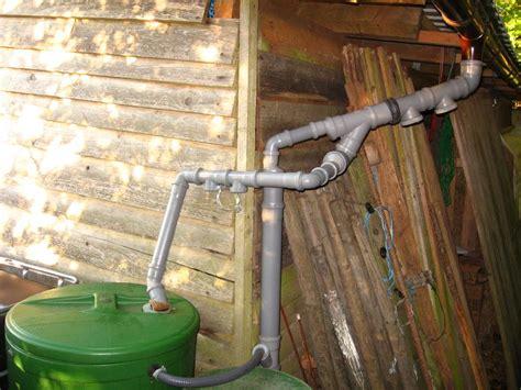 regenwasserfilter selber bauen wasserfilter selber bauen wasserfilter selber bauen