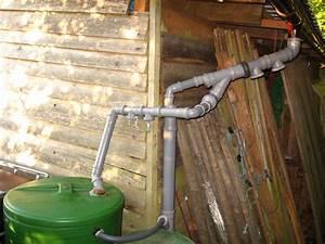 Regenwasser Filtern Selber Bauen : regenwasserfilter selber bauen selbstreinigender regenwasserfilter konstantin kirsch blog ~ Orissabook.com Haus und Dekorationen