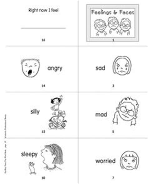 parents prek  printables images kindergarten