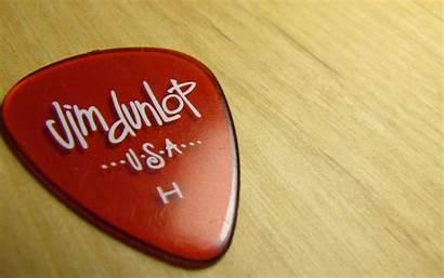 Picks Guitar Dunlop Jim Wallpapers Usa Desktop