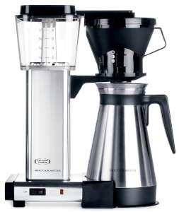 ParentsNeed   Top 5 Best Coffee Makers   2017 Reviews