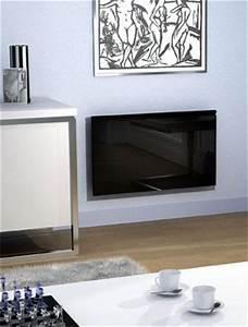 Radiateur Inertie Applimo : radiateurs electriques convecteurs tous les fournisseurs ~ Premium-room.com Idées de Décoration