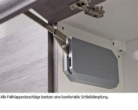 Arbeitshöhe Küche Berechnen by K 252 Che 250 Cm