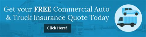 Compare free quotes online with insureon. Commercial Auto Insurance - Contractors Insurance