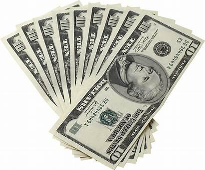 Dollars Money Freepngimg Hq