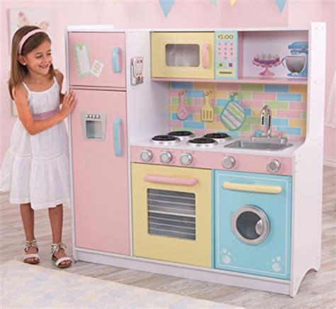 costco play kitchen kidkraft deluxe culinary kitchen 163 69 99 costco