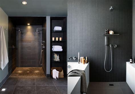 M I Ma Zügelt Wohnimpressionen, Badezimmer, Dusche