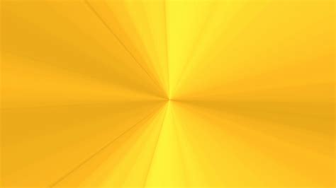 Background Yellow Yellow Background 183 Free Cool High Resolution