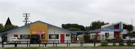 torrance preschool la marina preschool amp child care 663 | IMG 2690 980x360