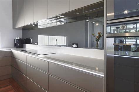 designer glass splashbacks for kitchens kitchen splashback mirror tv 8665