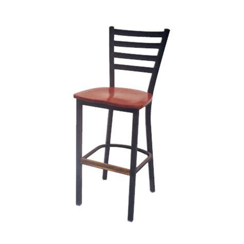 aaa furniture 316bs black metal frame restaurant chair