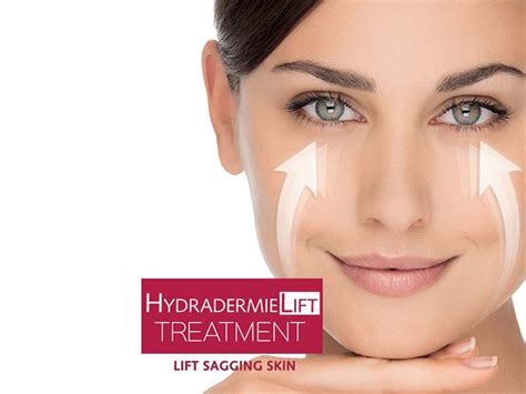 hydradermie cellular energy  guinot