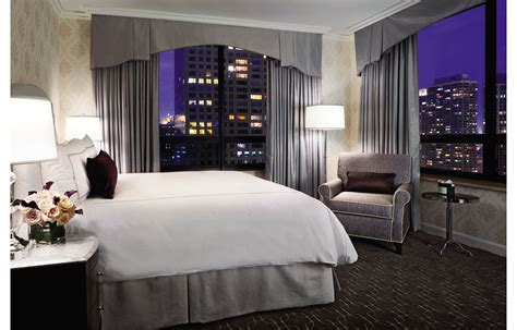 Two Bedroom Hotel Suites In Chicago 28 Images