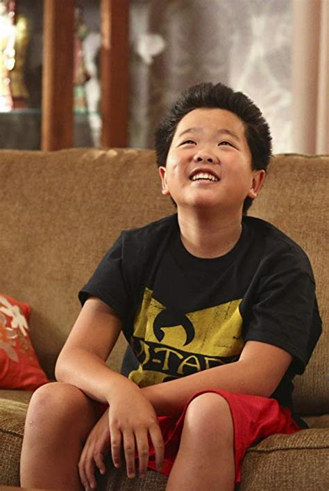 Fresh Off The Boat Imdb by Pictures Photos From Fresh Off The Boat Tv Series 2015