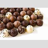 Chocolate Truffles Wallpaper | 988 x 659 jpeg 98kB