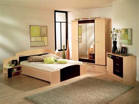 chambre parents superbe villa à vendre à la rochelle 17000 la chambre