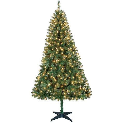 christmas tree stands real trees walmart tree stands real trees sanjonmotel