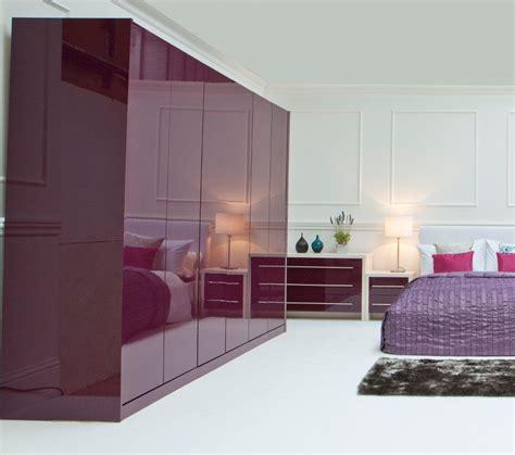 Bedroom Cupboard Design Ideas by Excellent Bedroom Cupboard Design Striking Modular