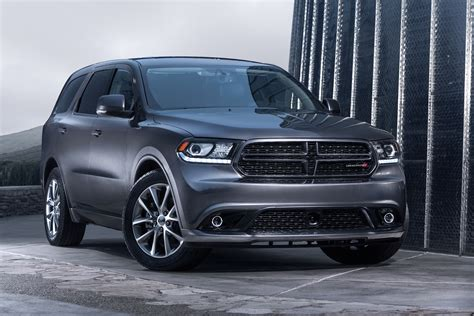 The New 2014 Dodge Durango  Carfabcom. How To Replace Window Screen. Fluticasone Propionate Hfa Lpn Diploma Online. Roofing Companies Chicago Windows Azure Cloud. Tax Settlement Attorney Easy Rn To Bsn Online. Definition Of Major Depression. Application Building Software. Renal Cancer Metastasis Volkswagon Fort Worth. Nursing Professional Development