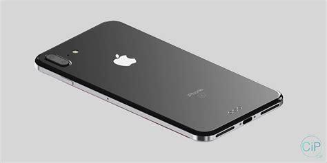 iphone 8 plus kabellos laden ger 252 chte zum iphone 8 kabelloses aufladen und glash 252 lle