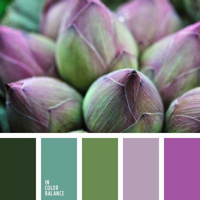Was Passt Zu Flieder by Violett Und Gr 252 Nt 246 Ne Tag Farbe Ideenfarbe Ideen