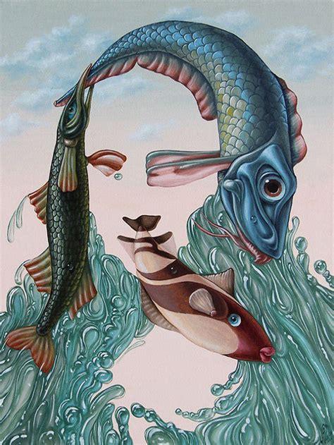 mind blowing interpretations   mona lisa painting