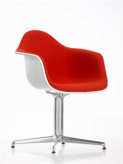 fauteuil bureau eames fauteuil plastic eames 4 mobilier intérieurs