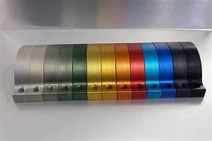 Peinture Anodisé : couleur anodis resine de protection pour peinture ~ Gottalentnigeria.com Avis de Voitures