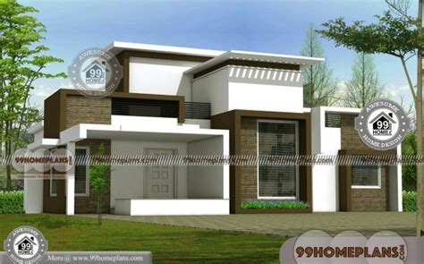 farmhouse plans  story   budget ultra modern home designs   modern house