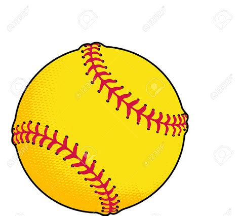 free clipart graphics softball clipart for free 101 clip