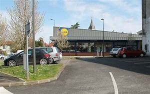Air Lounge Lidl : orthez le discounter lidl veut quitter le centre ville la r publique des pyr n ~ Orissabook.com Haus und Dekorationen