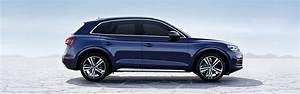 Audi Gebrauchtwagen Umweltprämie 2018 : q5 2018 q5 audi deutschland ~ Kayakingforconservation.com Haus und Dekorationen