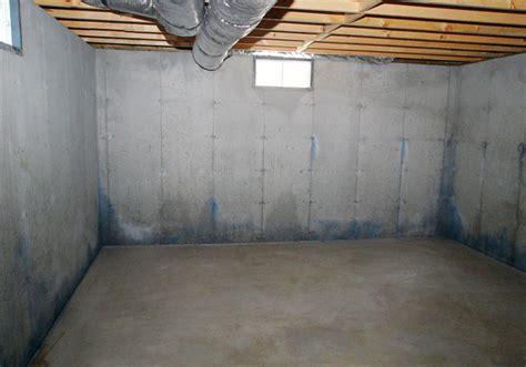 Basement To Beautiful™ Insulated Wall Panels & Studs