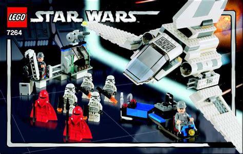 alle star wars lego star wars