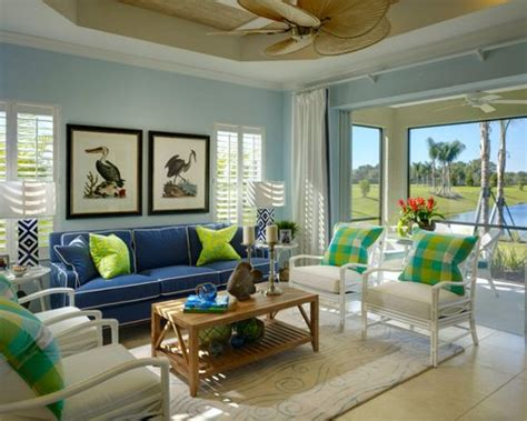 Florida Room Home Design Ideas, Pictures, Remodel And Decor