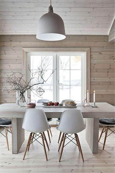 decoration interieur scandinave la d 233 coration scandinave harmonie et style unique
