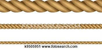 Vectr is an online vector graphics editor. Free Straight Rope Cliparts, Download Free Clip Art, Free ...