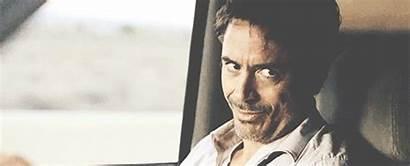 Downey Robert Jr Rdj Stark Tony Iron