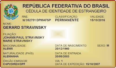 consolato brasiliano a roma rotolando verso sud documenti brasiliani