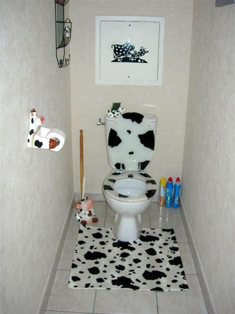 un nouveau tapis pour mes wc les bricoles de l arsouille