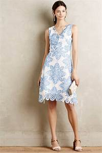fabulous bridal shower dresses to wear if you39re the bride With white dresses to wear to a wedding