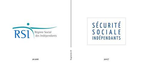 nouveau si e social le rsi devient la sécurité sociale indépendants logonews